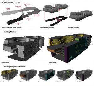 Conceptual-Diagrams-for-Building-Design1