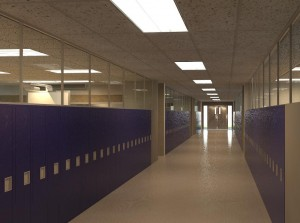 Corridor-1.2